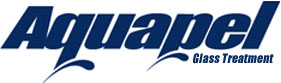 aquapel-logo