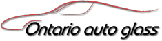 Ontario Auto Glass